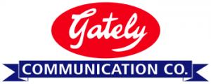 Gately-Logo