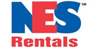 NES Logo_medium
