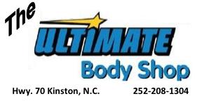 UltimateBodyShop_logo
